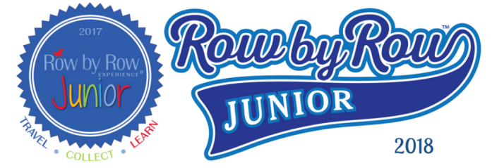 2017-and-2018-row-by-row-junior-brands-1024x351