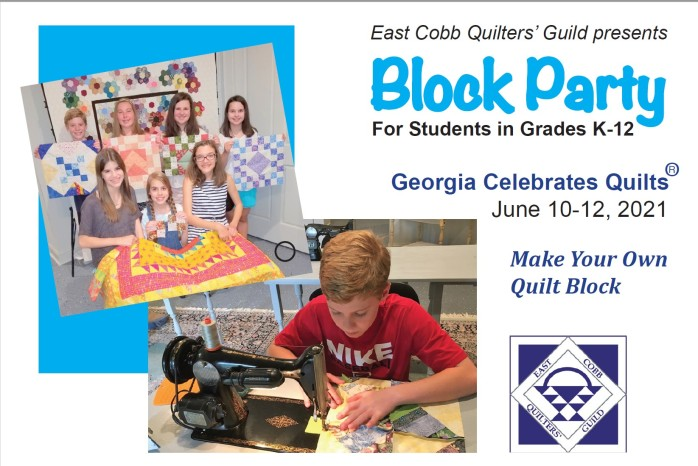 Block-Party-call-for-quilts-postcard